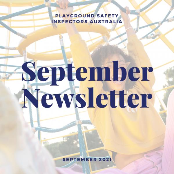 PSIA News - September 2021